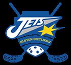 Logo Kloten Dietlikon Jets